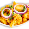 Aloo Gobi -Best Indian Restaurant Toronto near me
