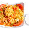 Chicken Biryani - Indian Food Restaurant Toronto Near me