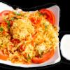 Chicken Biryani - Indian Food Restaurant Toronto Near me