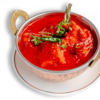 Chicken Vindaloo - Indian Restaurant near me