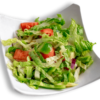 Green Garden Salad indian restaurant near me