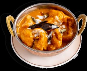 Goan Fish Curry Indian Restaurant near me
