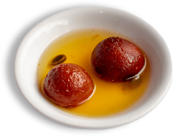 20% offer on Gulab Jamun
