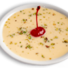Kheer Rice Pudding Indian restaurant near me
