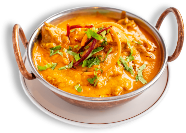 20% offer on Rogan Josh (lamb)