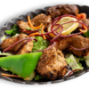 Lamb Tikka Indian food restaurant near me