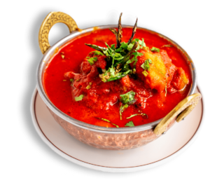Lamb Vindaloo Indian food restaurant near me