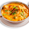 Little India Fish Curry - Indian restaurant near me
