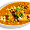 Mattar Paneer Indian restaurant near me