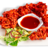 Onion Bhajia - Indian restaurant near me