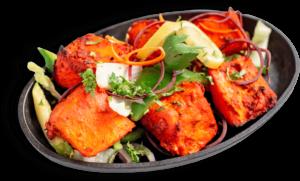 Paneer Tikka - Indian Food Menu - The Best Indian restaurant toronto near me