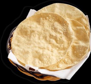 Papadams - The Best Indian restaurant Menu toronto near me
