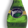 Perrier Water - Indian restaurant near me