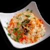 Pulao Rice Best Indian restaurant toronto near me