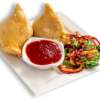 Samosa - Indian Food Menu - The Best Indian restaurant toronto near me