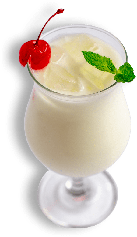 20% offer on Lassi (Sweet)