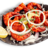 Tandoori Prawn Best Indian restaurant toronto near me
