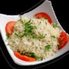 Jeera Rice Best indian restaurant near me