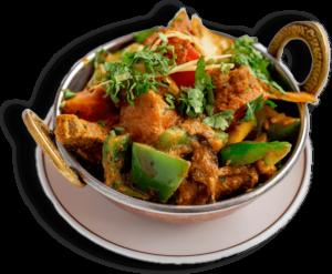 Beef Karahi Gosht Indian Food Restaurant near me