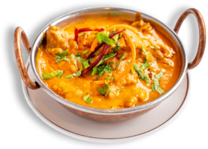 Beef Rogan Josh Indian restaurant near me