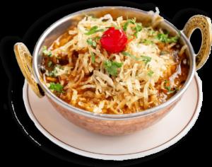Beef Sali Boti indian food restaurant near me