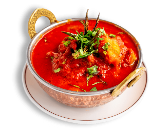 Beef Vindaloo indian food restaurant near me