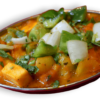 Kadai-Paneer -Little-India-Restaurant-Toronto-near-me