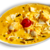 Paneer Korma - Indian Food Menu - The Best Indian restaurant toronto near me