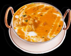 Shahi Chicken Best Indian restaurant toronto near me