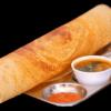 Dosa - Indian restaurant near me