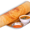 Plain Dosa - Indian restaurant near me